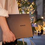 The Rise Of HONOR Laptops