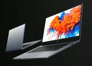 HONOR Laptops