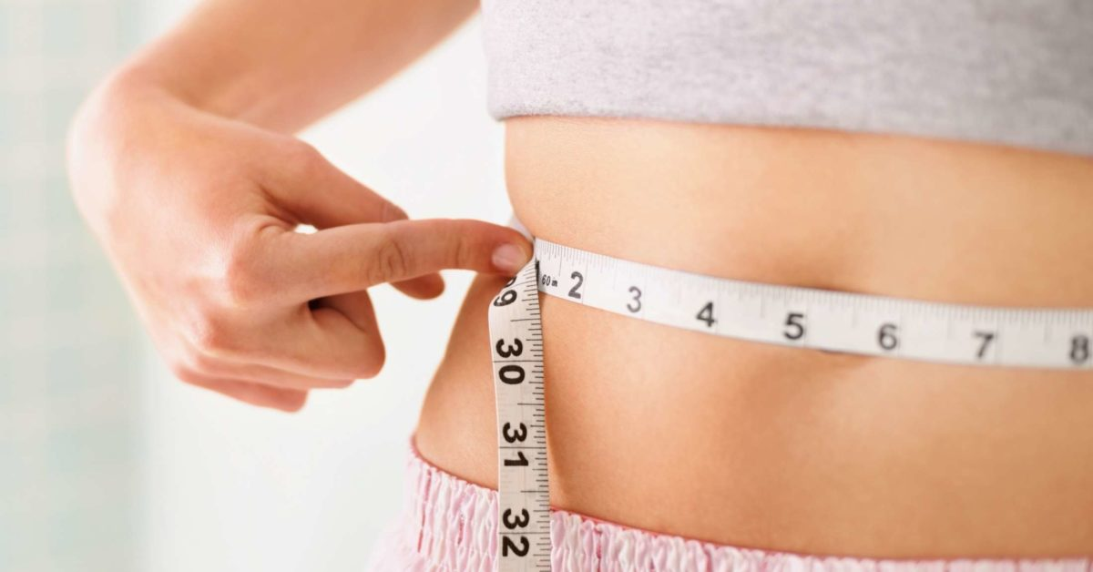 7 Bestselling Weight Loss Herbs On Nutrabay