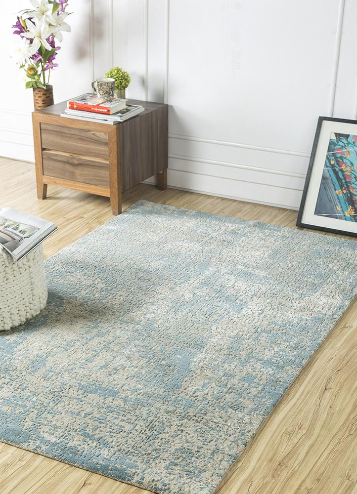 What to Consider Before Buying an Office Rugs Online